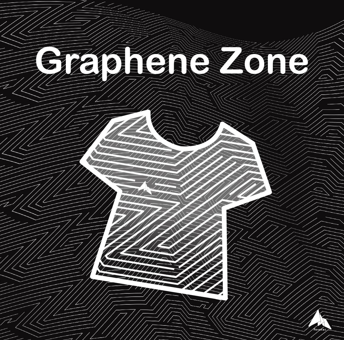 Graphene Zone
