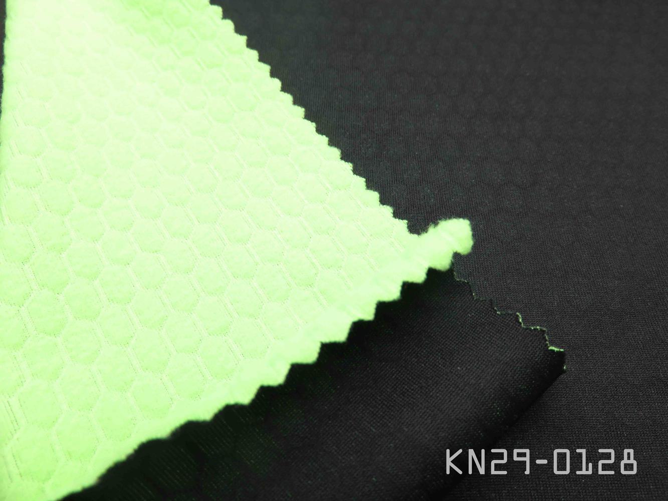 KN30-0128