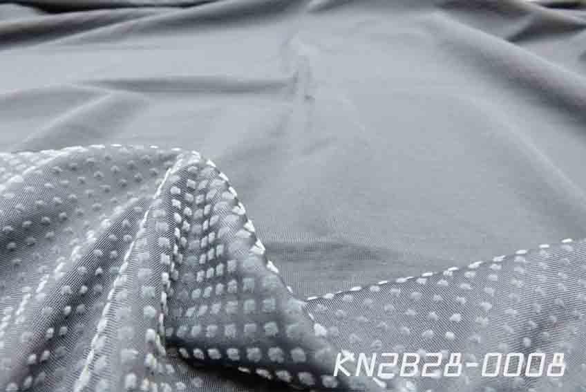 KN2B28-0008