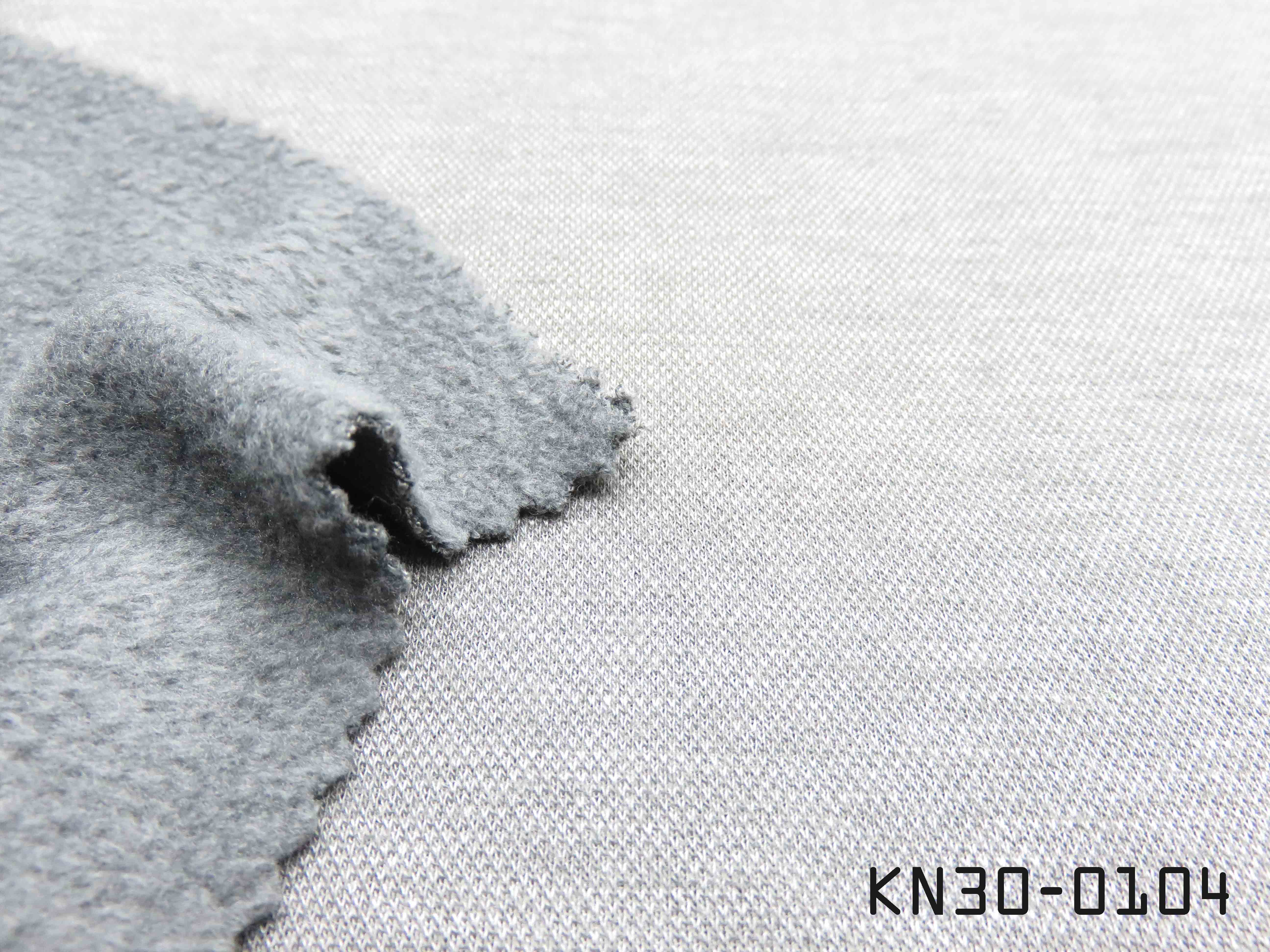 KN30-0104