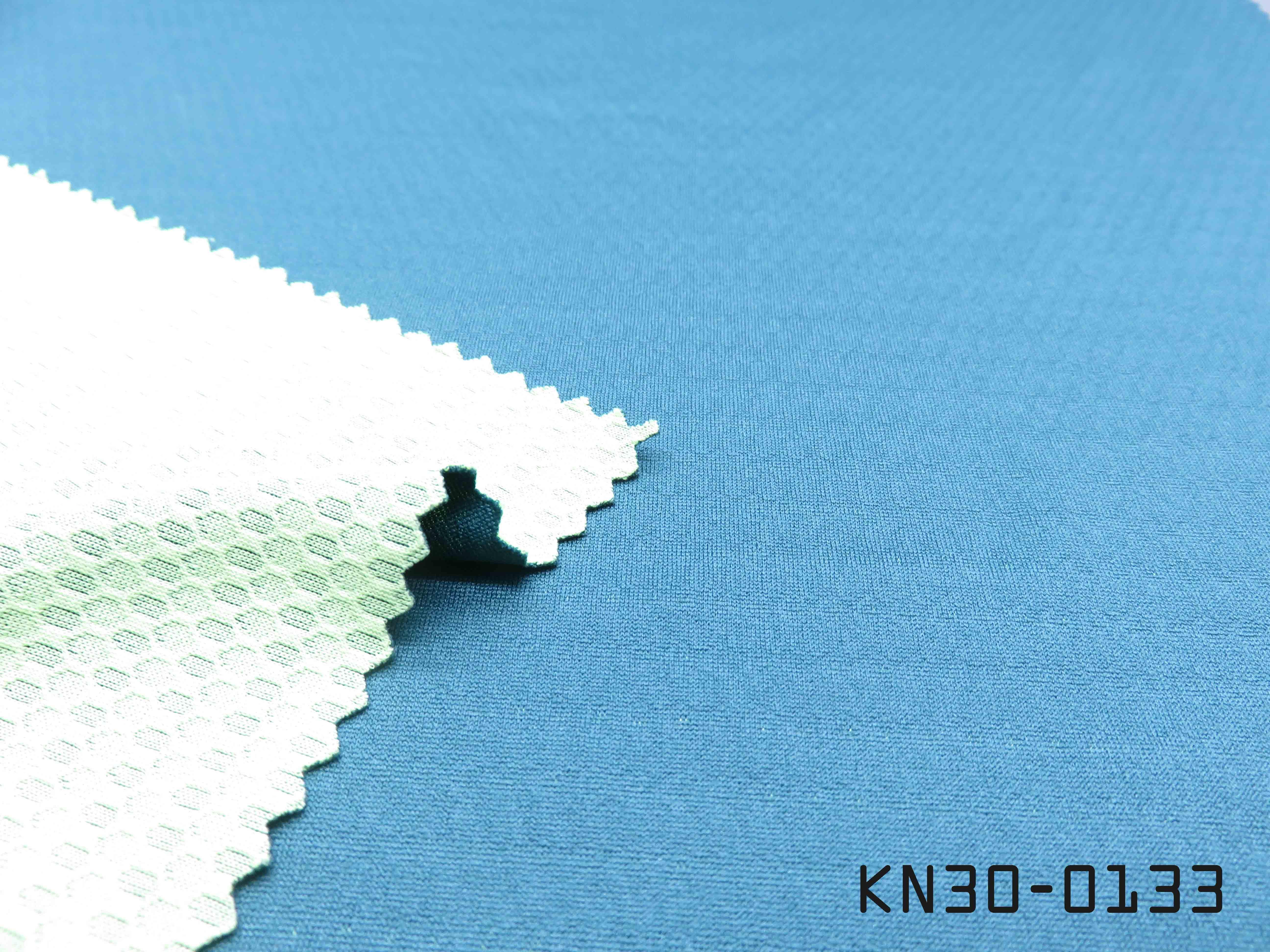 KN30-0133