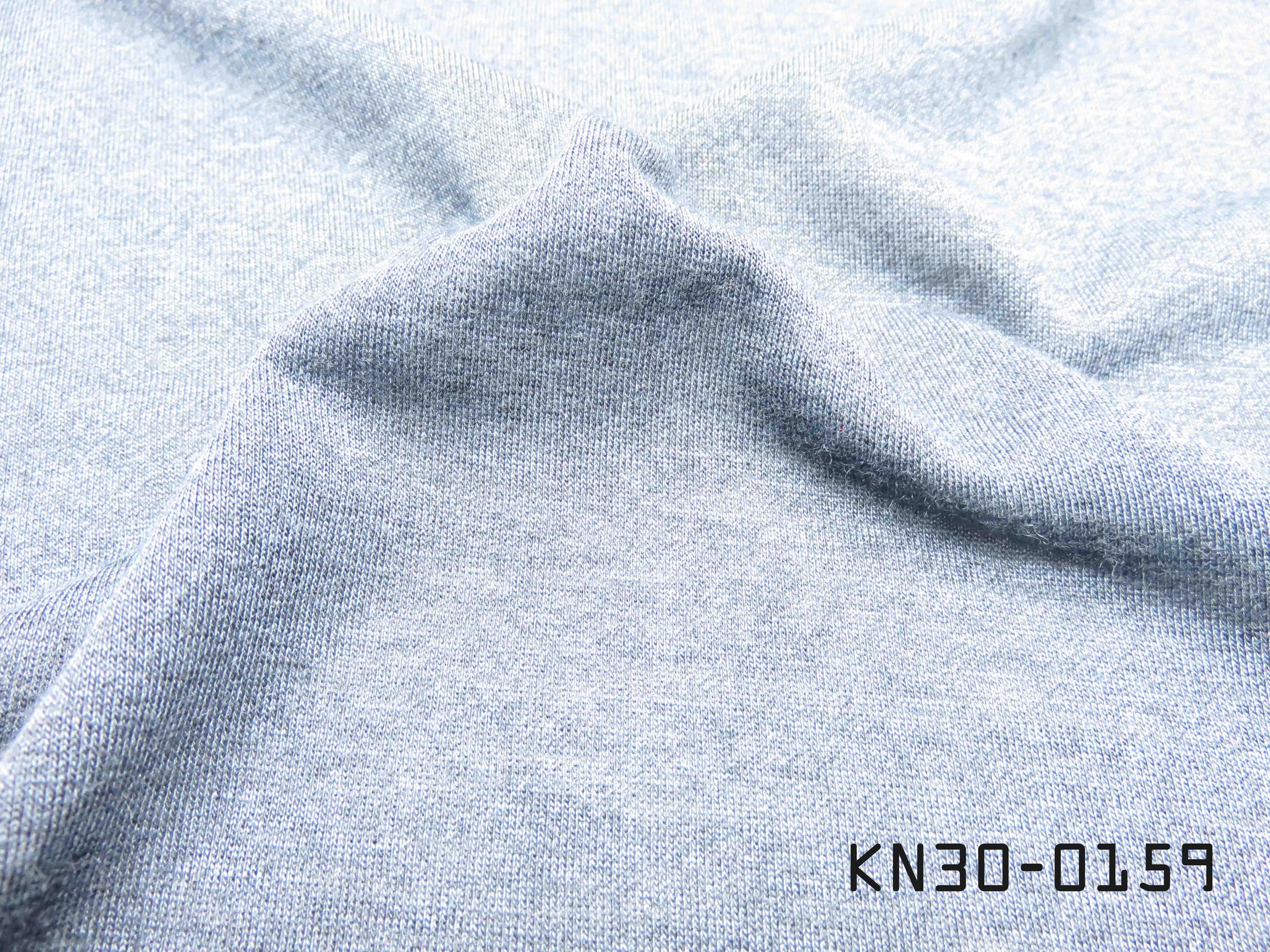 Kn30-0159