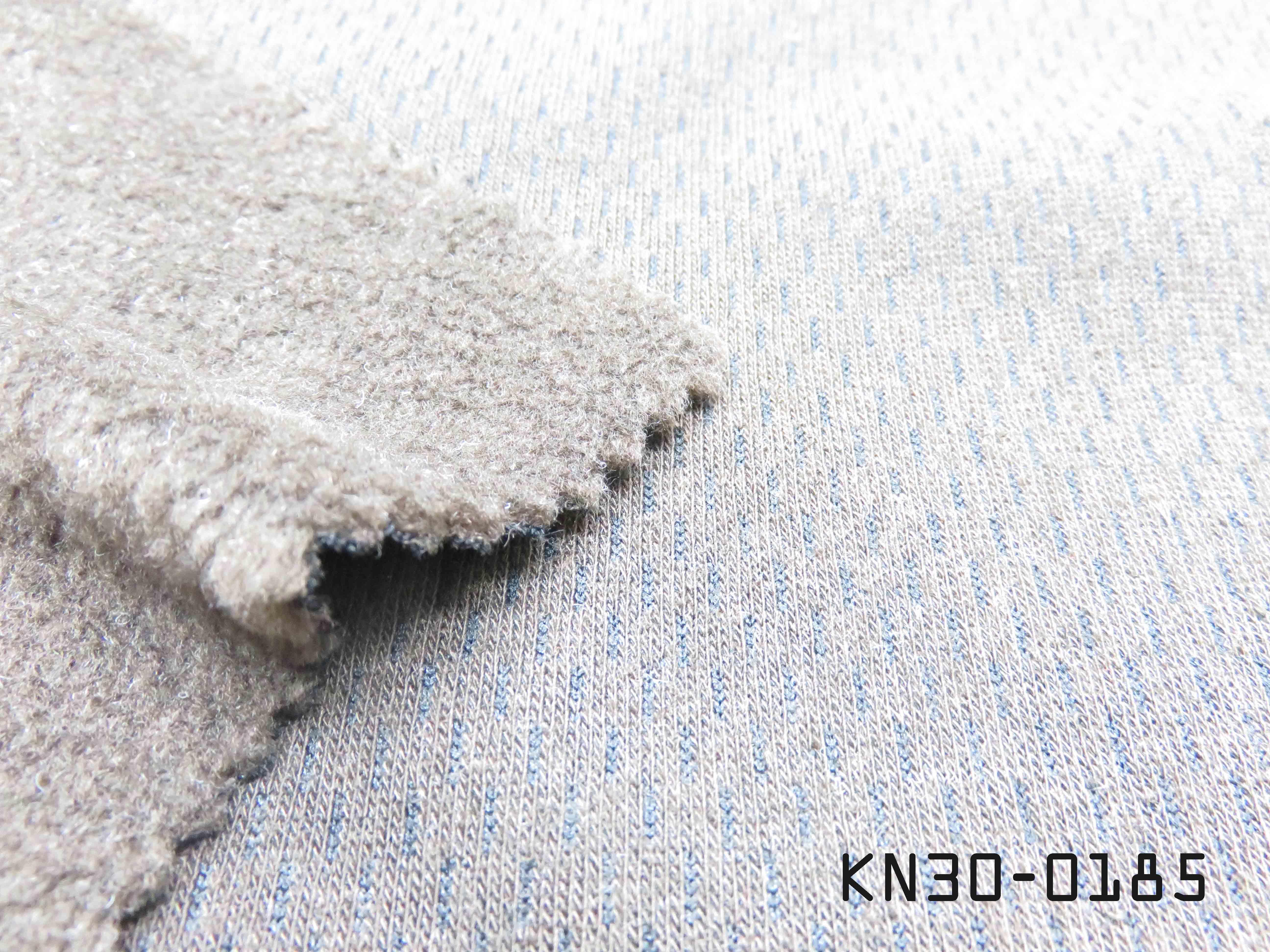 Kn30-0185