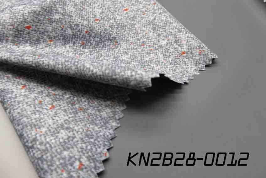 KN2B28-0012